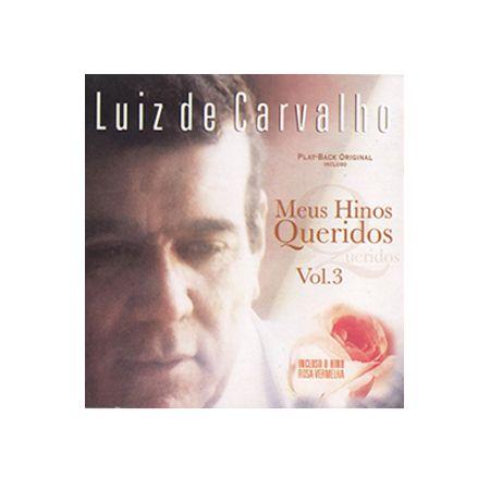 CD-Luiz-de-Carvalho-Meus-Hinos-Queridos-Volume-3