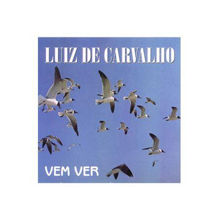 CD-Luiz-de-Carvalho-Vem-Ver
