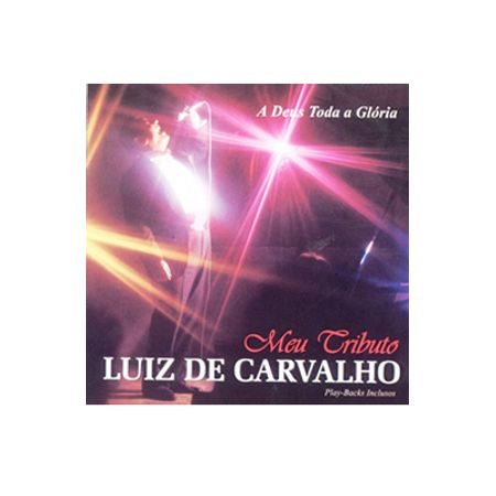 CD-Luiz-de-Carvalho-Meu-Tributo