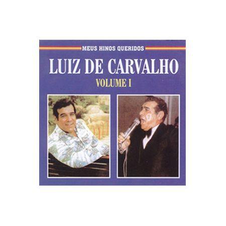 CD-Luiz-de-Carvalho-Meus-Hinos-Queridos-Volume-1