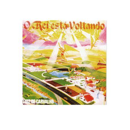 CD-Luiz-de-Carvalho-O-Rei-Esta-Voltando