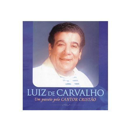 CD-Luiz-de-Carvalho-Um-Passeio-Pelo-Cantor-Cristao