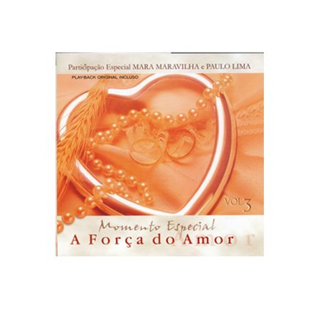 CD-Momento-Especial-A-Forca-do-Amor