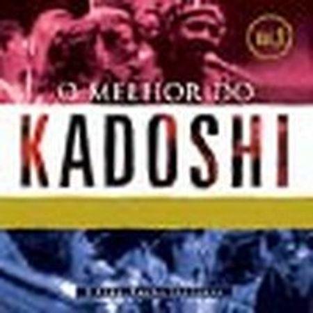 CD-O-Melhor-do-kadoshi