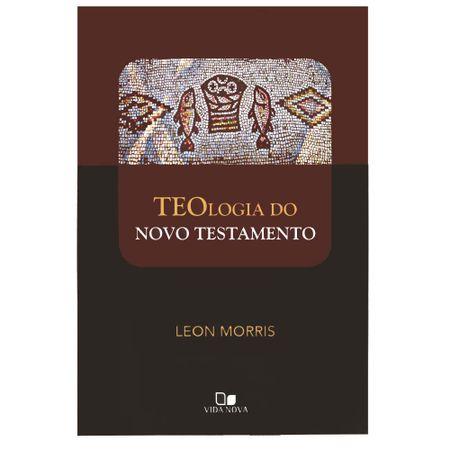 Teologia-do-Novo-Testamento-Morris