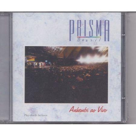 CD-Prisma-Brasil-Anhembi-Ao-Vivo