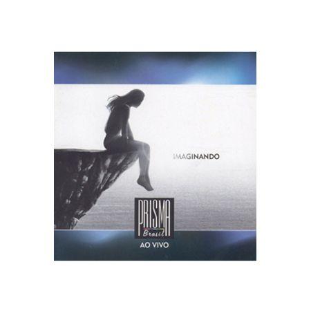 CD-Prisma-Brasil-Imaginando-Ao-VIvo