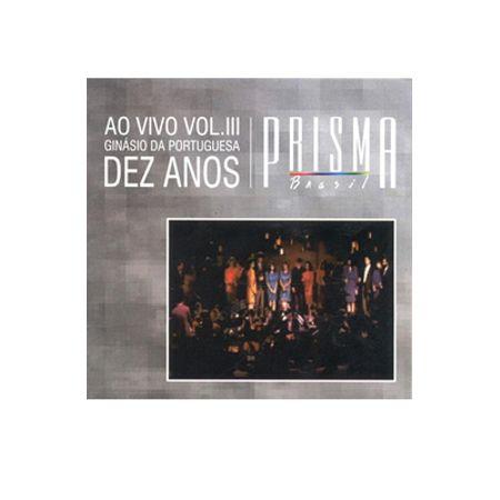 CD-Prisma-Brasil-Ginasio-da-Portuguesa-Ao-Vivo-Volume-3