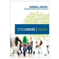 Etica-Crista-2ª-Edicao-Revista-e-Ampliada