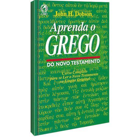 Aprenda-o-Grego-no-Novo-Testamento