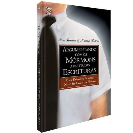 Argumentando-com-os-Mormons-a-partir-das-Ecrituras