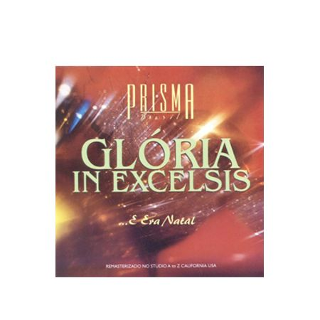 CD-Prisma-Brasil-Gloria-in-Excelsis...-E-Era-Natal