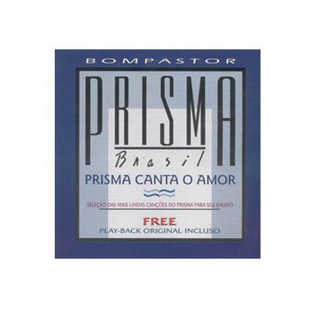 CD-Prisma-Brasil-Prisma-Canta-o-Amor