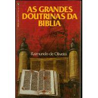 As-Grandes-Doutrinas-da-Biblia