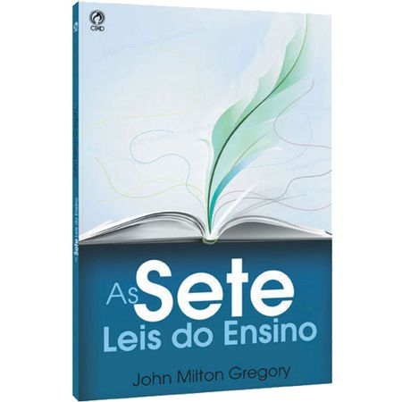 As-Setes-Leis-do-Ensino