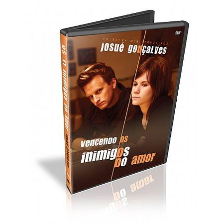 DVD-Vencendo-os-Inimigos-do-Amor