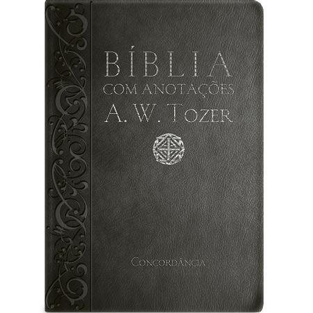 Biblia-A-W-Tozer-com-Anotacoes-e-Concordancia