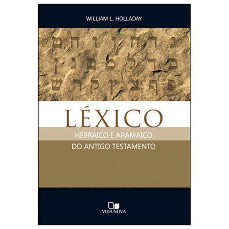 Lexico-Hebraico-e-Aramaico-do-Antigo-Testamento