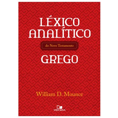 Lexico-analitico-do-Novo-Testamento-Grego