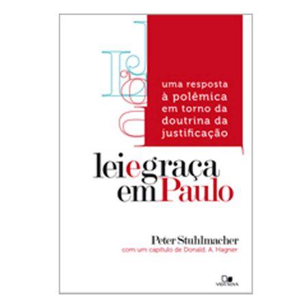Lei-e-graca-em-Paulo