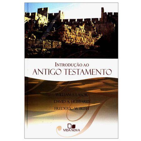 Introducao-ao-Antigo-Testamento