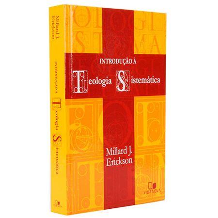 Introducao-a-Teologia-Sistematica