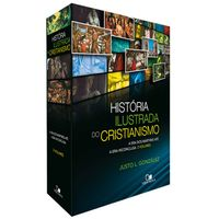 Box-Historia-Ilustrada-do-Cristianismo-2-volumes