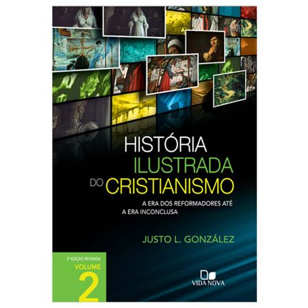 Historia-Ilustrada-do-Cristianismo-Vol.2