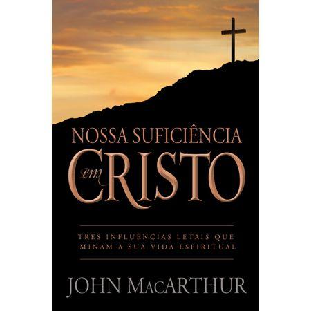 Nossa-Suficiencia-em-Cristo