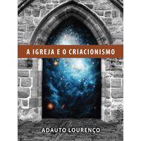 A-igreja-e-o-criacionismo