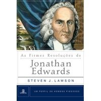As-firmes-resolucoes-de-Jonathan-Edwards