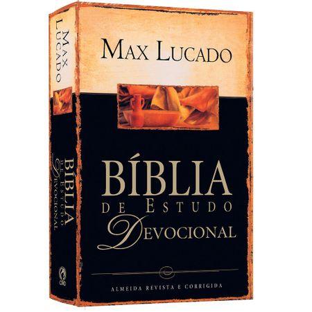 Biblia-de-Estudo-Devocional-Max-Lucado