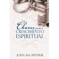 Chaves-para-o-crescimento-espiritual