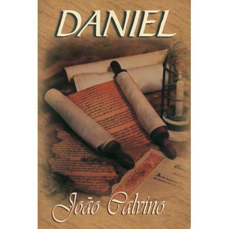 Comentario-de-Daniel