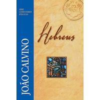 Comentario-Hebreus