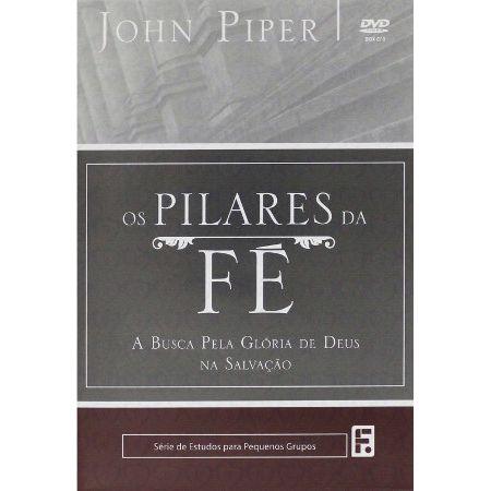 DVD-Os-Pilares-da-Fe-Triplo