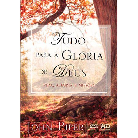 DVD-Tudo-Para-a-Gloria-de-Deus