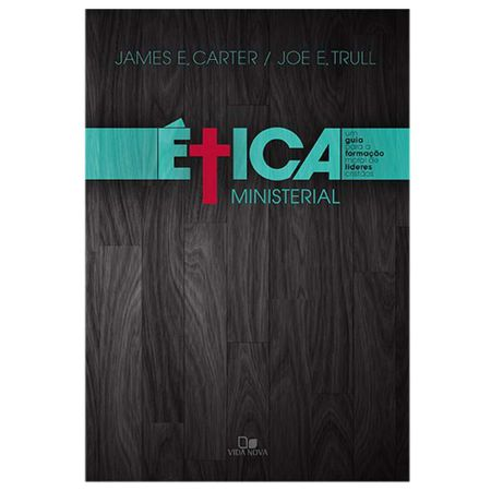 Etica-ministerial