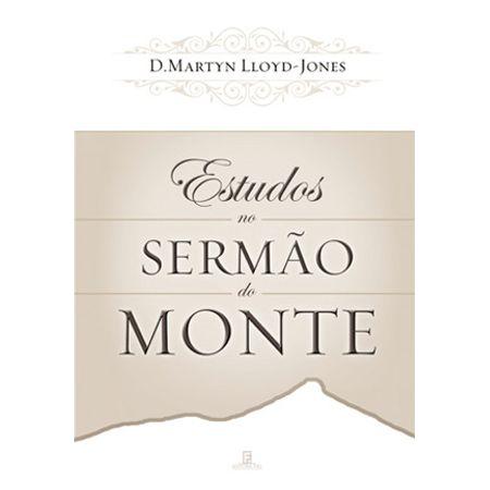 Estudos-no-Sermao-do-Monte