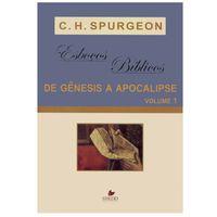 Esbocos-Biblicos-de-Genesis-a-Apocalipse-Vol-1