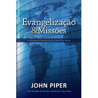 Evangelizacao-e-Missoes