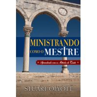 Ministrando-Como-o-Mestre