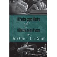O-Pastor-Como-Mestre-e-o-Mestre-Como-Pastor