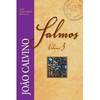 Comentario-Salmos-Volume-3