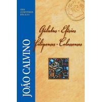 Comentario-Galatas-Efesios-Filipenses-e-Colossenses