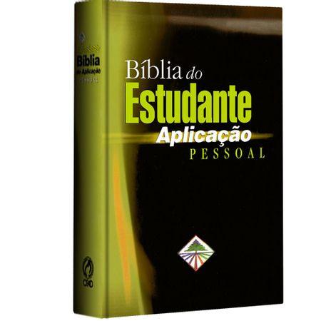 Biblia-do-Estudante-Aplicacao-Pessoal