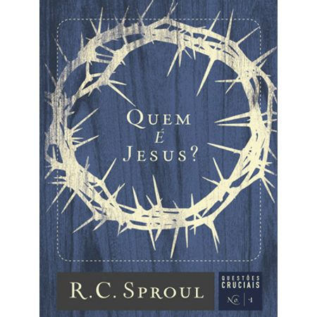 Quem-e-Jesus-