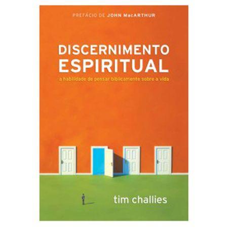 Discernimento-espiritual