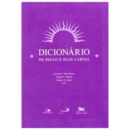 Dicionario-de-Paulo-e-suas-cartas