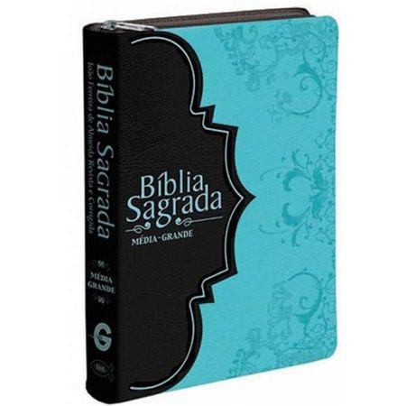Biblia-Sagrada-Letra-Grande-Bicolor-Ziper